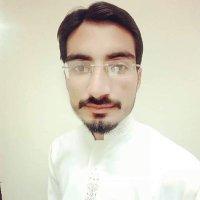 @faizanulhaq292