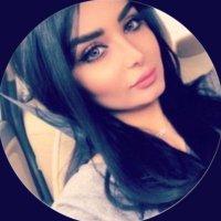 @Gazalh_21