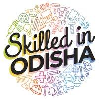 @skilled_odisha