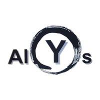 @alys_music