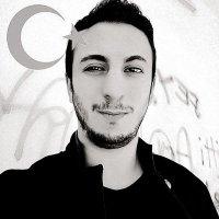 @oguzhan_kusem