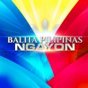 Balita Pilipinas