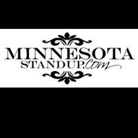 Minnesotastandup | Social Profile