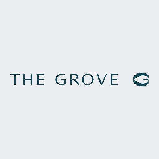 TheGroveHotel