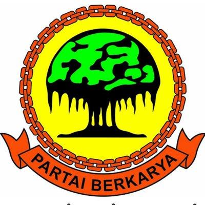 DPP Partai Berkarya