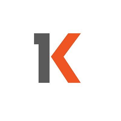 Kensington TC