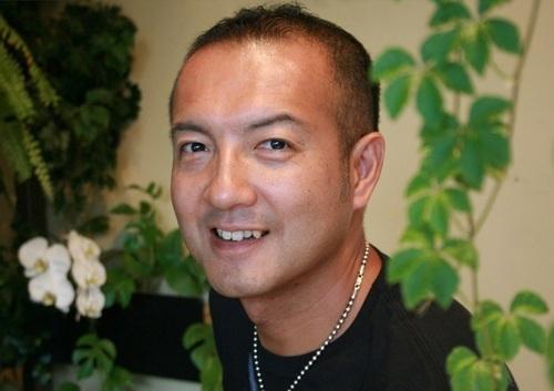 井上英明 Social Profile