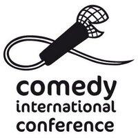 ComedyIntl