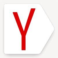 @Yandex_ifsa0