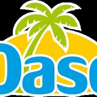 OaseGuestrow