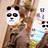 4219 cneek のプロフィール画像