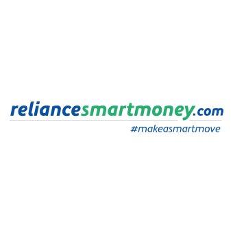 reliancesmartmoney.com