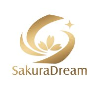 @SakuraDreamJP