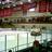 @hockeyeast