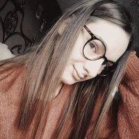 @Mariacalahorrop