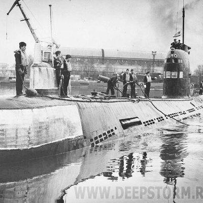 Submarine-74 (@Submarine_74)
