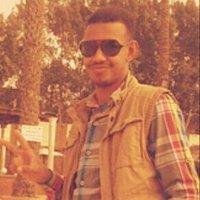 @sanosi_alabaday