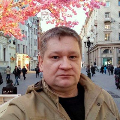 Новости Белореченска (@KubanBelora)