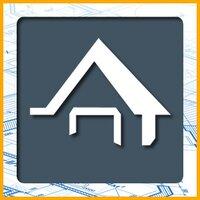 The Garage Plan Shop | Social Profile
