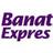 BanatExpres