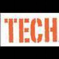 TechAndNews | Social Profile