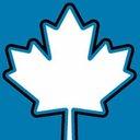 Gremio Canada