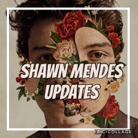 Shawn_M_Up