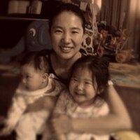 jisoo han | Social Profile