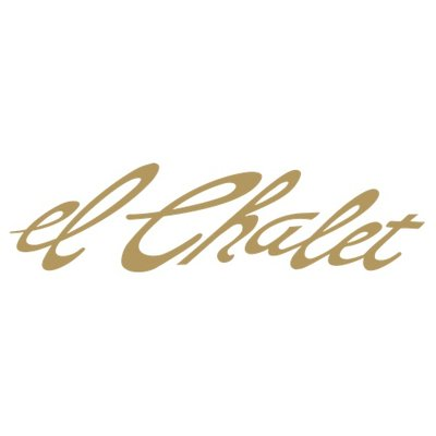 ElChalet restaurante