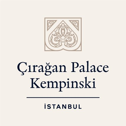 Ciragan Palace  Twitter Hesabı Profil Fotoğrafı
