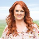 Ree Drummond - The Pioneer Woman
