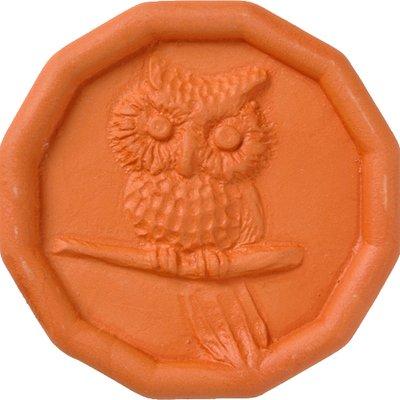 JBK Pottery