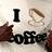 @mylifeiscoffee