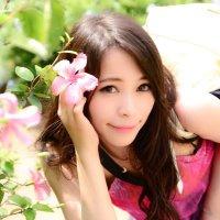 @maki_kyouko