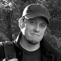 Brian Stephenson | Social Profile