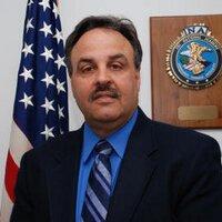 Sheriff Louis Falco | Social Profile
