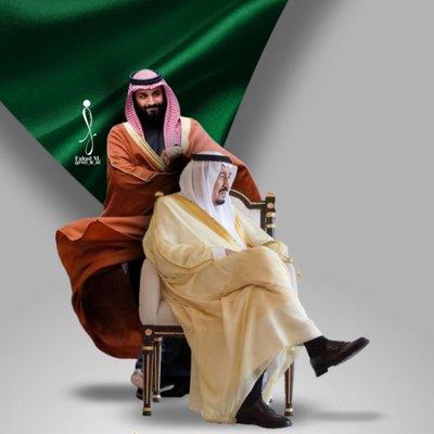 السعودية العظمى 🇸🇦🇸🇦