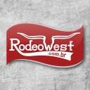 Rodeo West