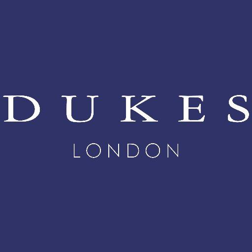 DUKES LONDON  Twitter Hesabı Profil Fotoğrafı