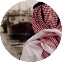 @walid_saad1