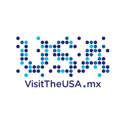 Visit The USA