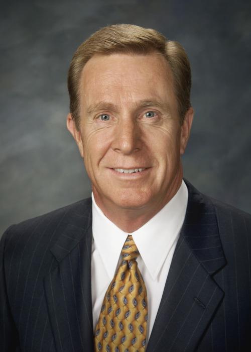 Gary G. Miller Social Profile