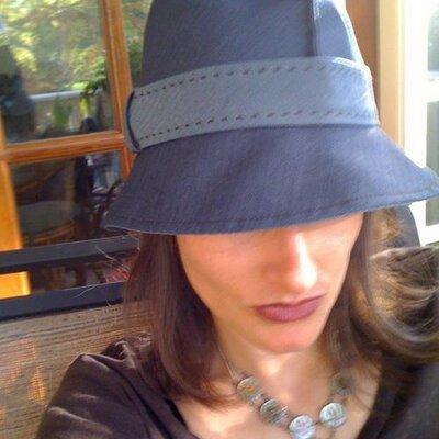 rachel watkins   Social Profile