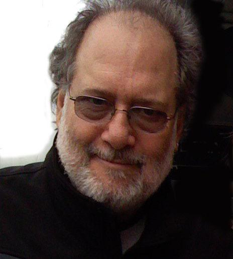 Steve Gillmor Social Profile