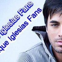Enrique Iglesias F. | Social Profile