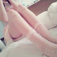 @meme_xxx_x