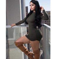@jailyne_maria