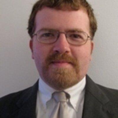 Steve Nicholas | Social Profile