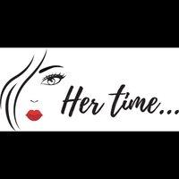 @hertimevanbc