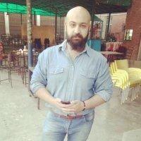 @haidermuslim905
